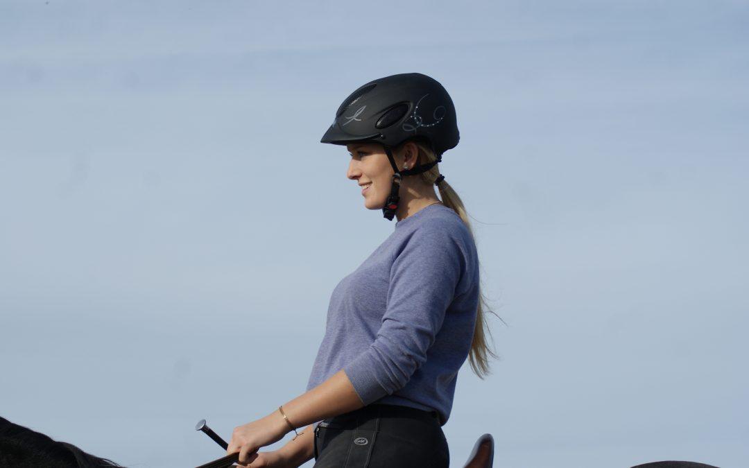 Pferd Reiter Reitsport
