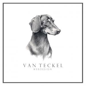 logo-van-teckel-design-weiss-grosse-schrift